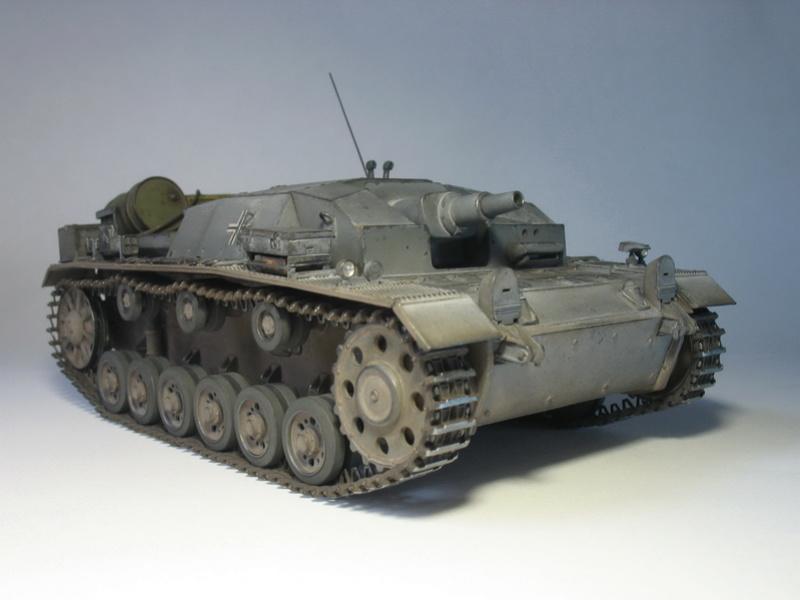 Sturmgeschutz,Ausf.A (with Panzerkampfwagen III chassis)  1_zaa_11