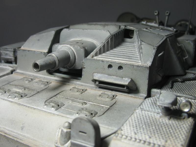Sturmgeschutz,Ausf.A (with Panzerkampfwagen III chassis)  21_zaa10