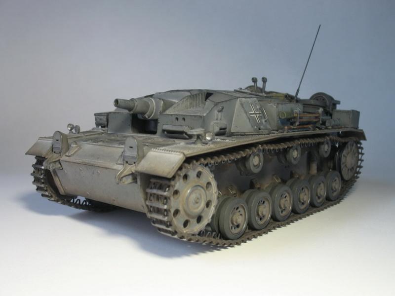 Sturmgeschutz,Ausf.A (with Panzerkampfwagen III chassis)  3_zaa_11