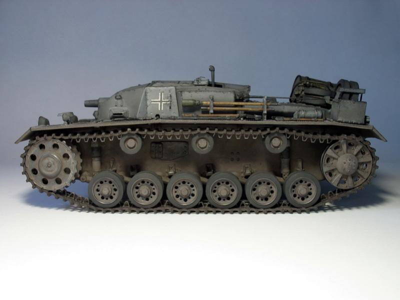 Sturmgeschutz,Ausf.A (with Panzerkampfwagen III chassis)  4_zaa_11