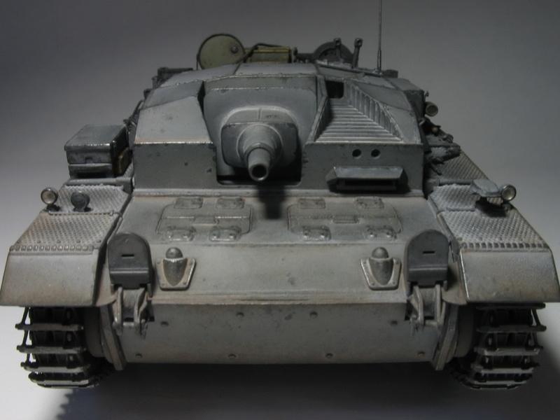 Sturmgeschutz,Ausf.A (with Panzerkampfwagen III chassis)  5_zaa_11