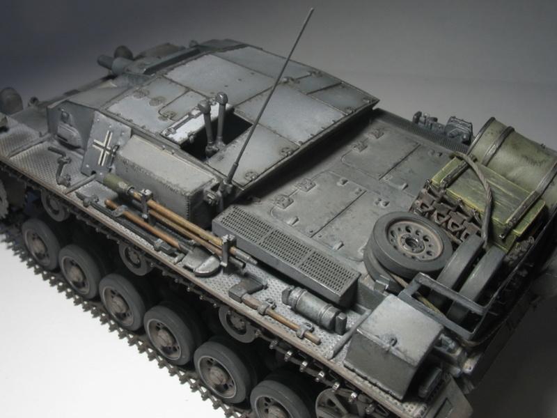 Sturmgeschutz,Ausf.A (with Panzerkampfwagen III chassis)  7_zaa_11