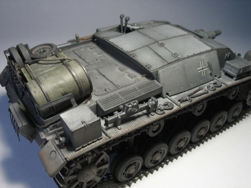 Sturmgeschutz,Ausf.A (with Panzerkampfwagen III chassis)  9_zaa_11