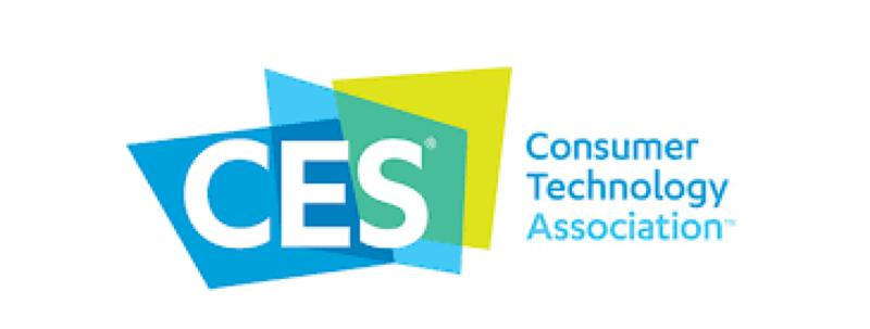 CES: Customer Electronics Show Image_10
