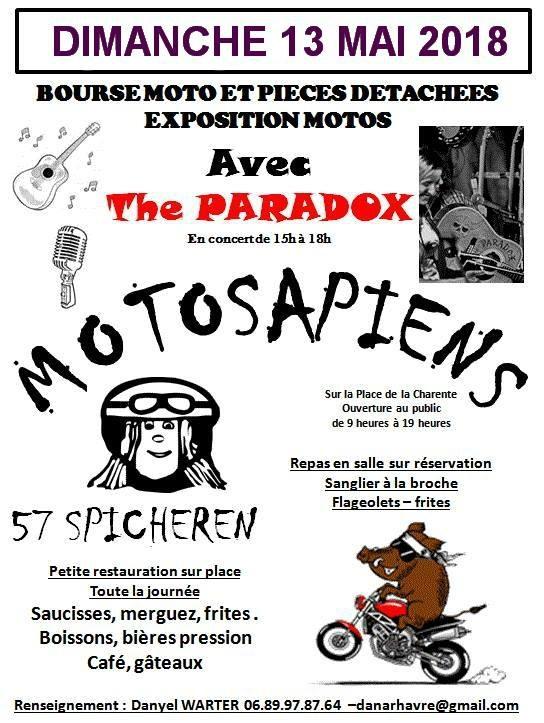 13-05-18 : bourse chez les motosapiens Bourse10