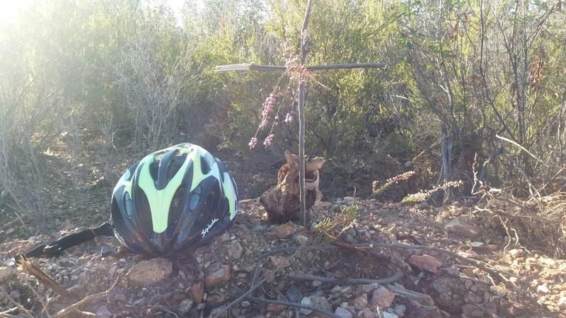 sábado 16/12/12/ Ruta + Comida Img-2011