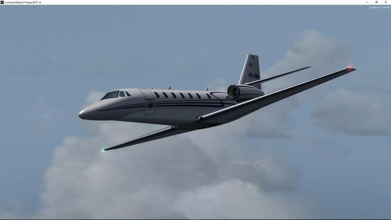 voos de hoje Ft_05710