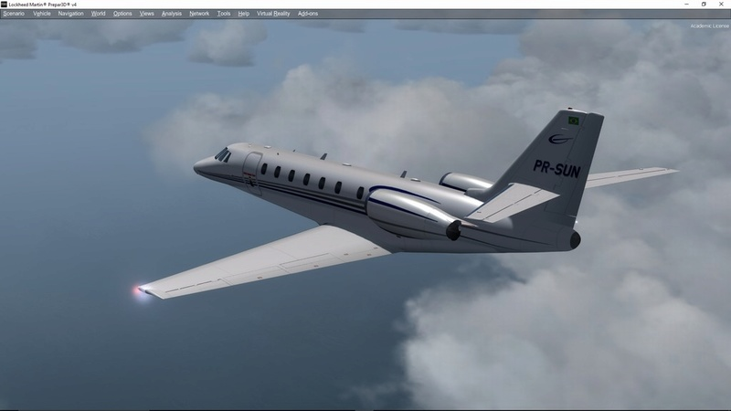 voos de hoje Ft_06010