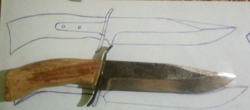 dos cuchillos que van saliendo 712