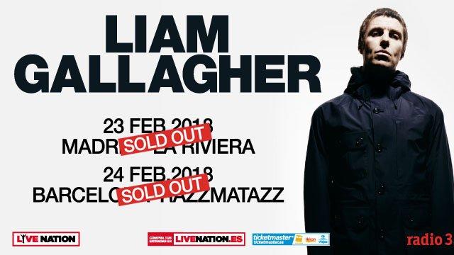 Liam Gallagher, en solitario - Página 3 Img_2010