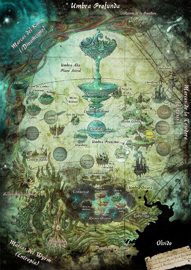 Mapa de la Umbra Dbfegb10