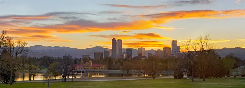 Rabia en Denver: La Partida Denver10