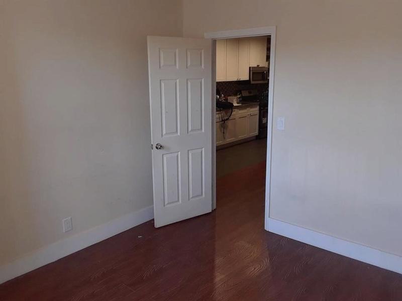 Se renta un cuarto en el Bronx 24174110