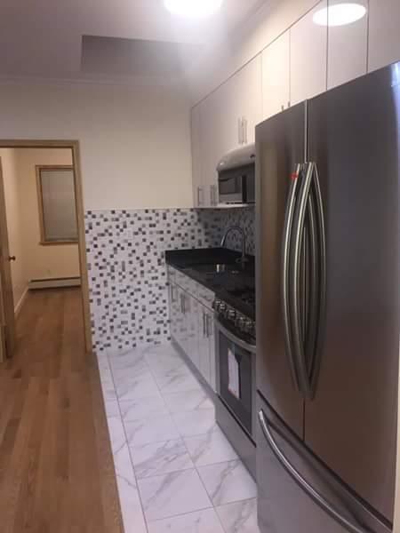 Apartamento en Renta muy bonito  Img_1514