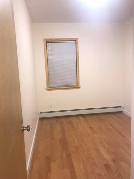 Apartamento en Renta muy bonito  Img_1515