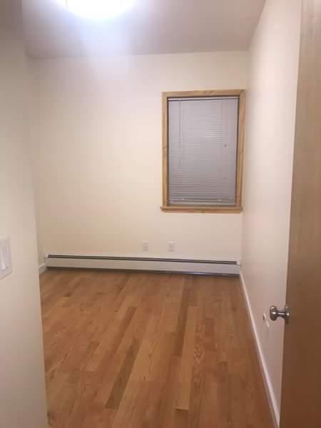 Apartamento en Renta muy bonito  Img_1517