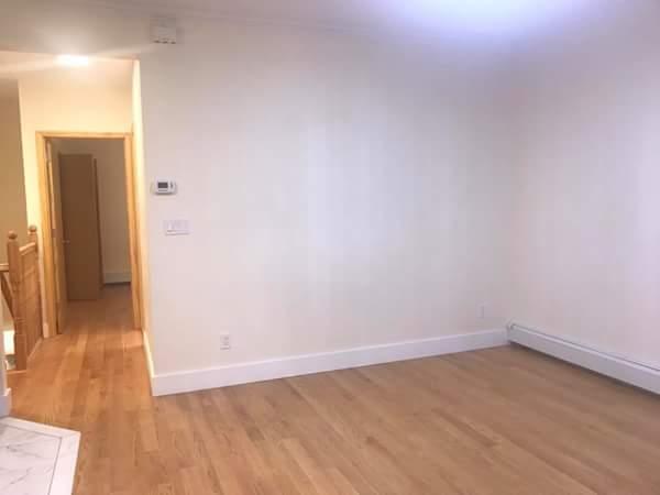 Apartamento en Renta muy bonito  Img_1518