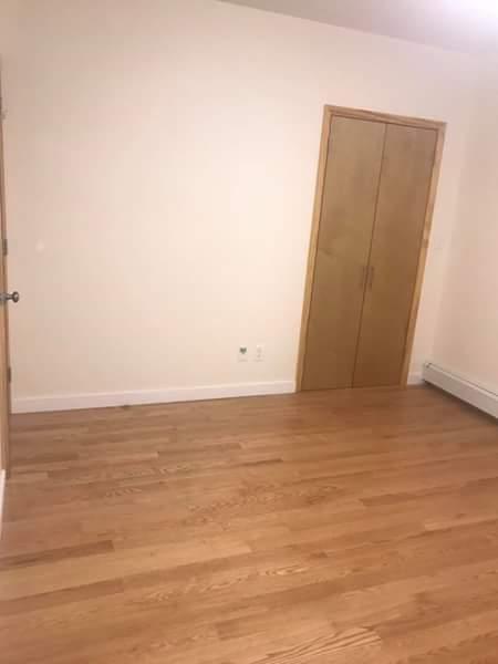 Apartamento en Renta muy bonito  Img_1521