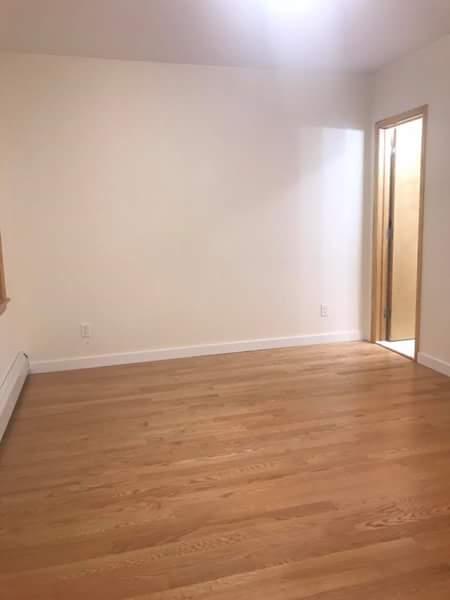Apartamento en Renta muy bonito  Img_1522