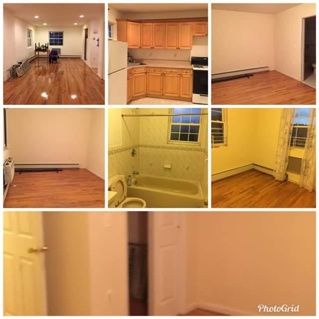 se renta apartamento Img_1529