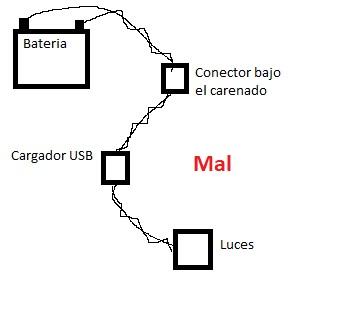 Tomas complementarias de corriente X Luces_13