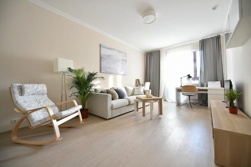 Дизайн и обустройство жилья - Страница 2 Fd323411