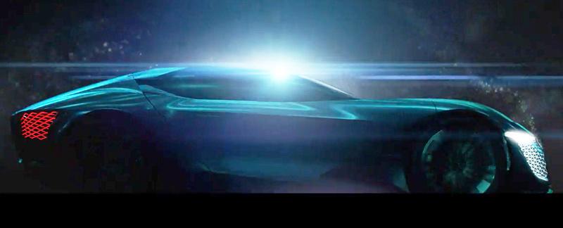 2018 - [DS Automobiles] Concept  - Page 4 Ds-pro10