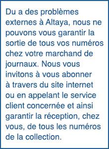 la Bretagne 1/80 SD42 - Page 3 132311