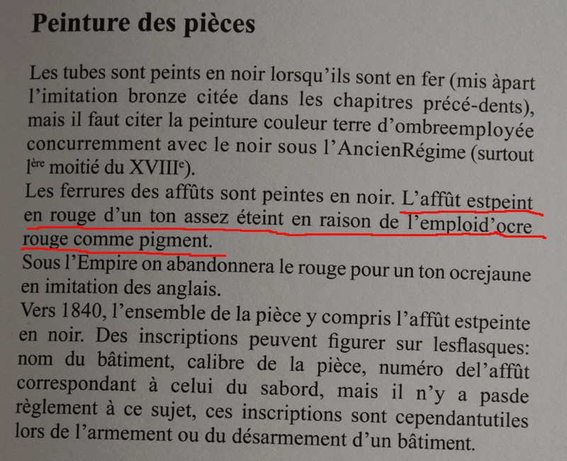 la Bretagne 1/80 SD42 - Page 3 Rougea10