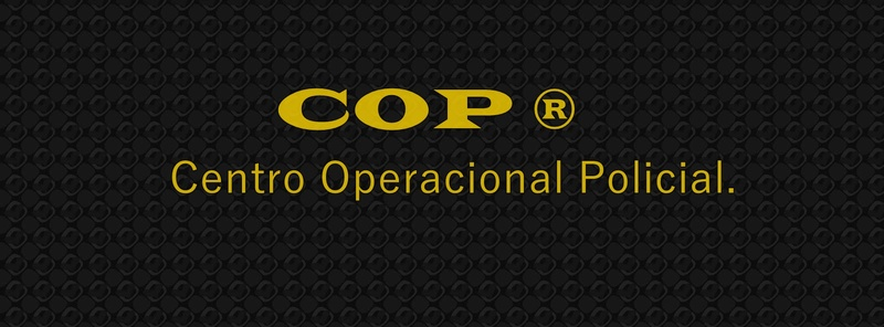 Comporação Operacional Policial ®