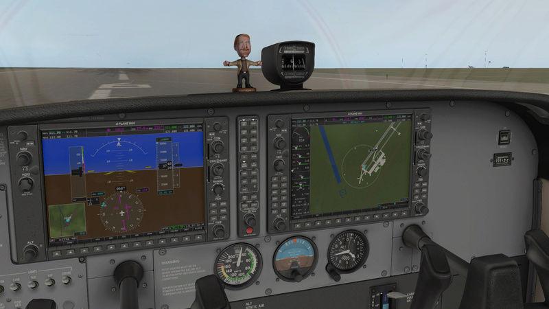 Uma imagem (X-Plane) - Página 19 Cessna12