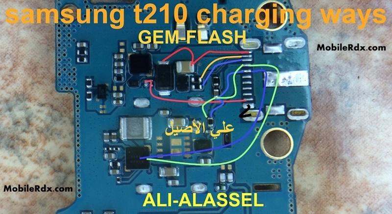 schematic de samsung tab 3 Samsun10