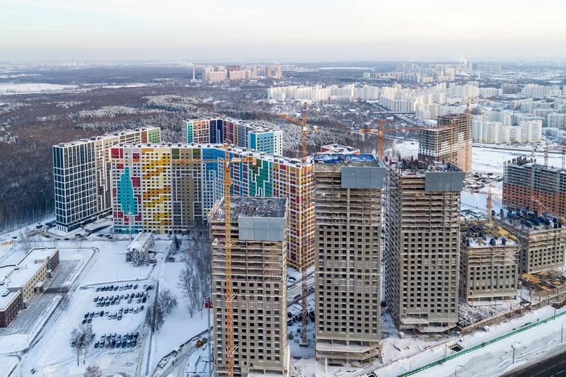 """Первый проект ГК """"Эталон"""" (""""Эталон-Инвест"""") в Москве - ЖК """"Эталон-Сити"""" - Страница 4 M4f1t310"""