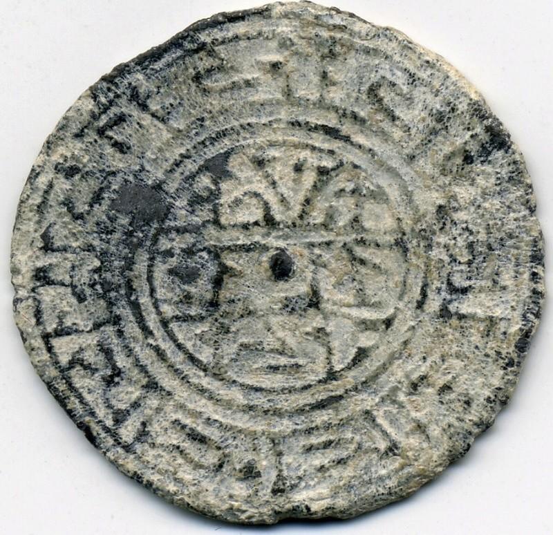 amuleto arabe Nc_31_12