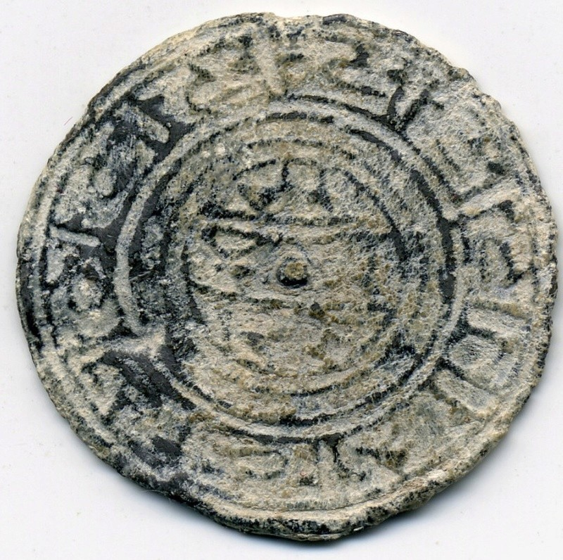 amuleto arabe Nc_31_13