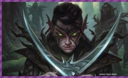 Back to DOMINARIA ! Elfes_10