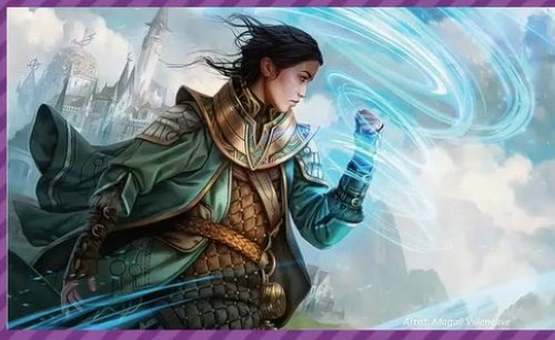 Back to DOMINARIA ! Mage_b10