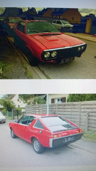 Sondage sur la cote de nos voitures - Page 2 Wp_20112