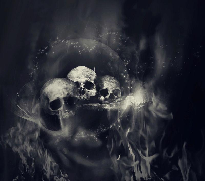 [Graphisme] Une création pas à pas (photofiltre) avatar halloween 2uqc10