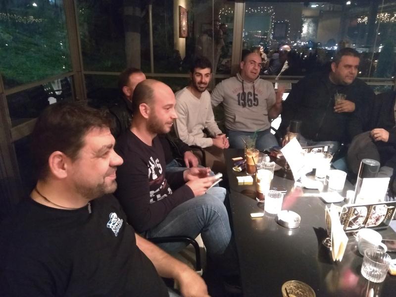 Στεκι καφε Θεσσαλονικης - Σελίδα 3 Img_2013
