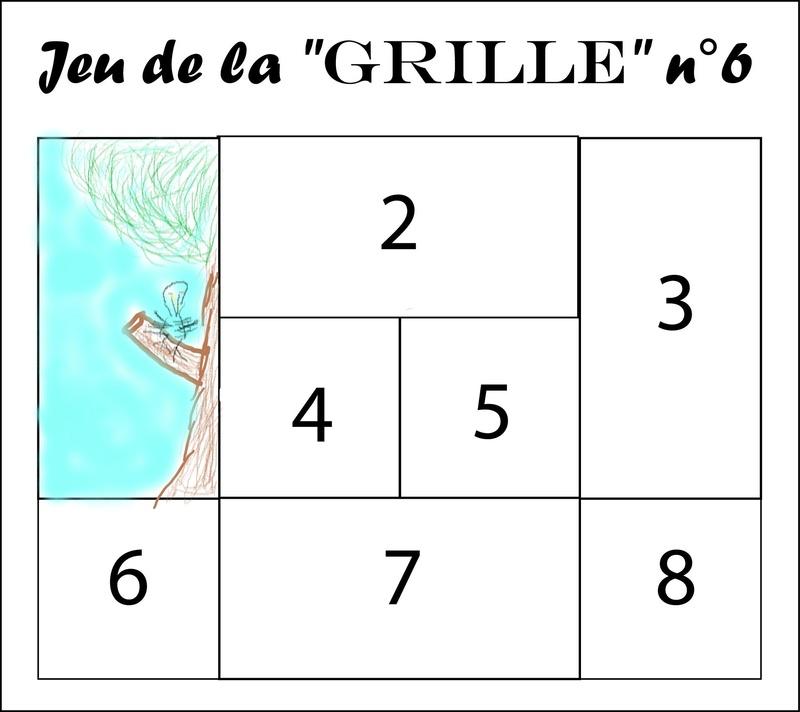 [ouvert] jeu de la grille 7 Jeudla10