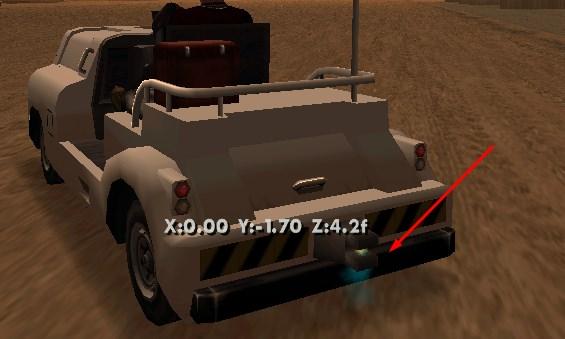 Lua ou GTA3Script: Pegar referencia offset de dummie em veículos Screen27