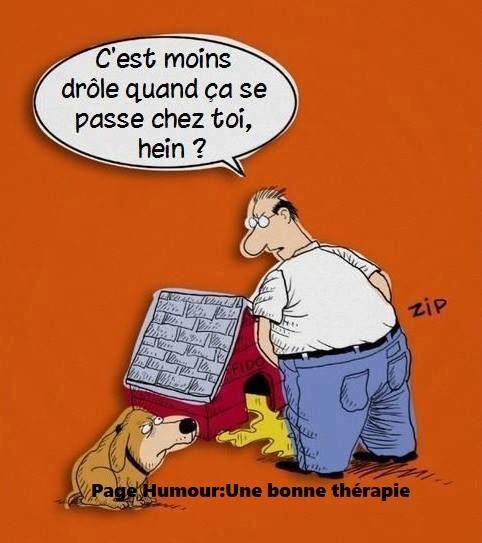 Humour en image du Forum Passion-Harley  ... - Page 5 0aed1b10