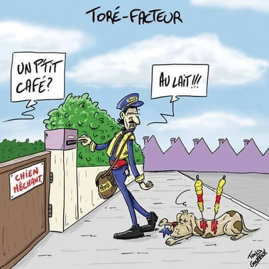 Humour en image du Forum Passion-Harley  ... - Page 4 36a7b810