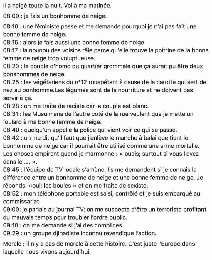 Les Petites Blagounettes bien Gentilles - Page 3 C86bc110