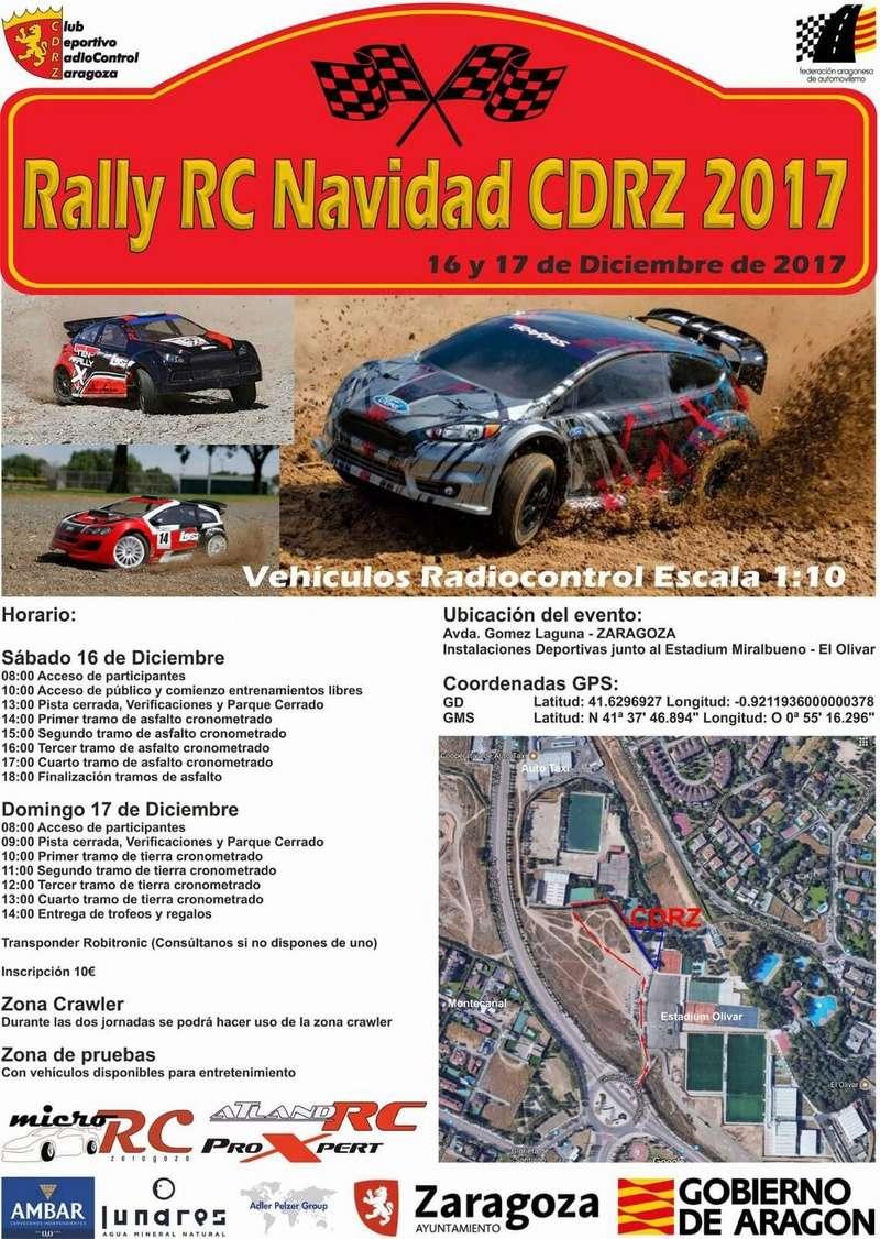Rally Rc Maresme  Img_6610