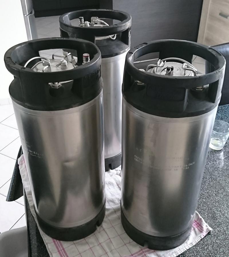 utilisation des kegs Dsc_0313