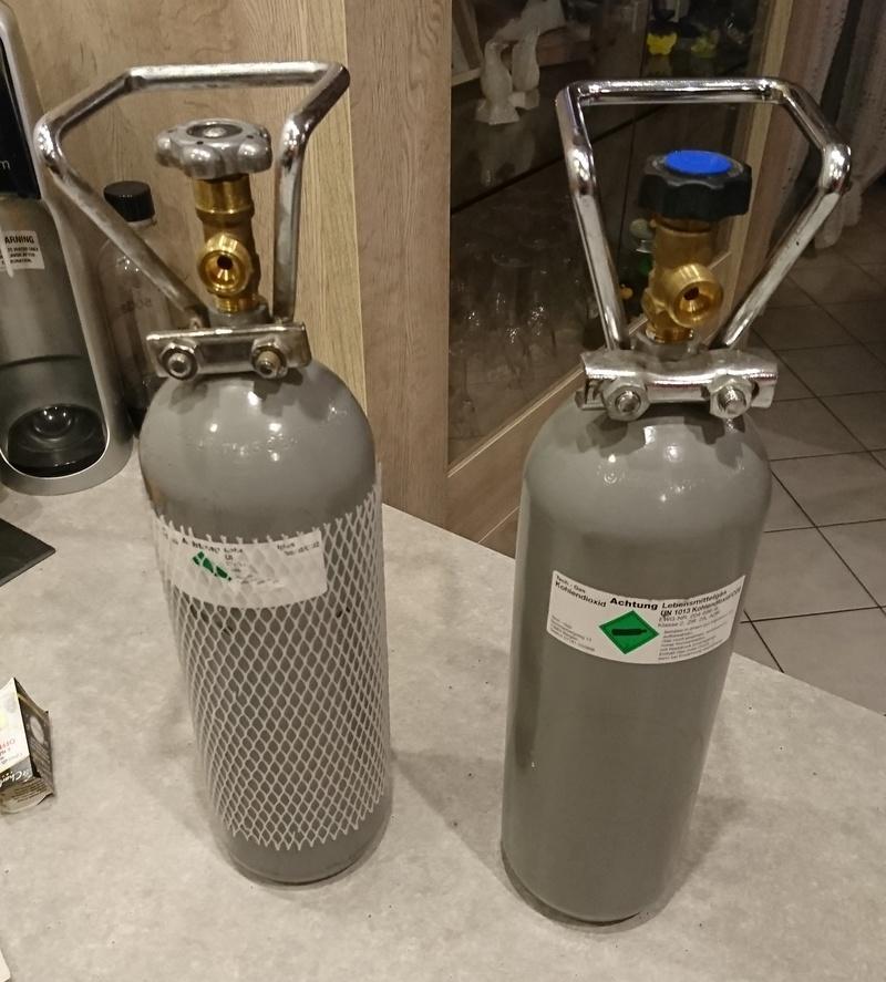 utilisation des kegs Dsc_0315