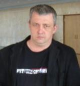 "Детективное агентство ""План ""Б"" - Мошенник Колосов Константин арестован!  110"