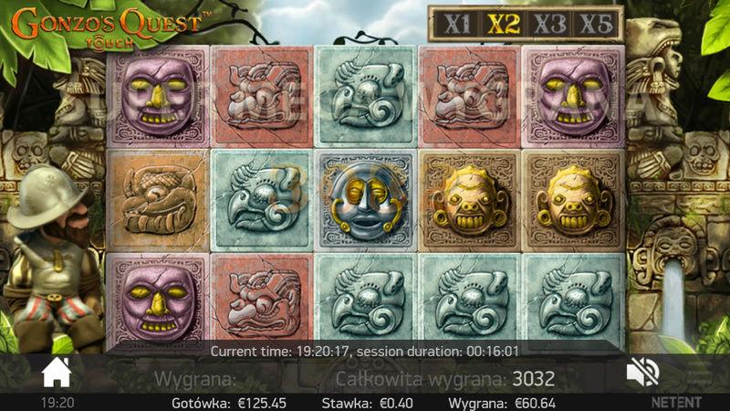 Screenshoty naszych wygranych (minimum 200zł - 50 euro) - kasyno - Page 20 Screen11